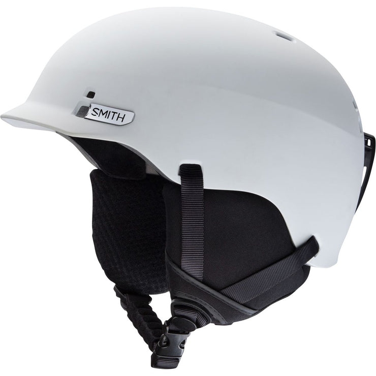 Smith Unisex Adult Gage Snow Helmet