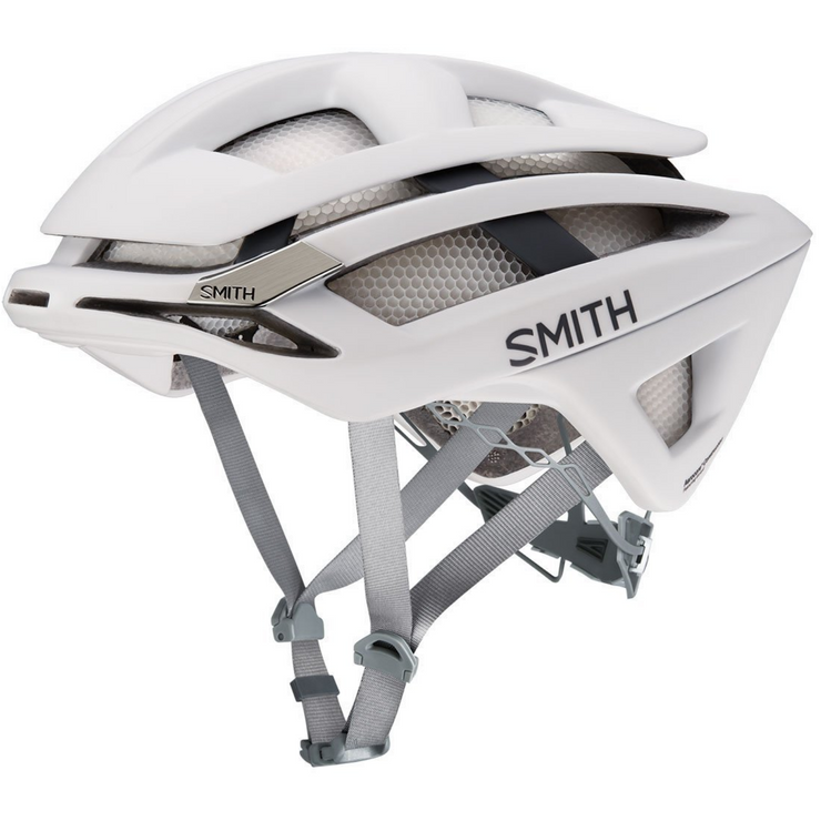 Smith Overtake Cycling Helmet