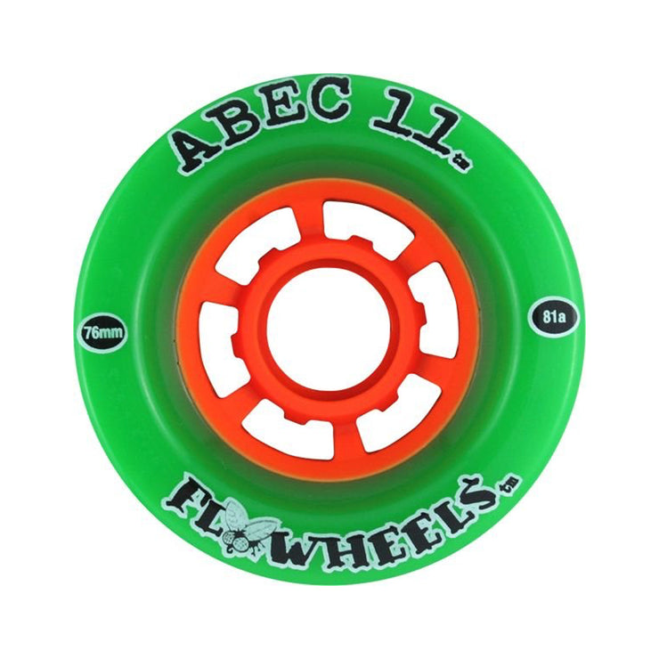ABEC 11 Flywheels Longboard Wheels
