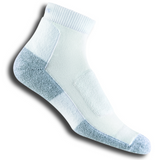 Thorlo LWMXW Walking Socks - Women's