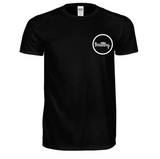 thrillthy thrillOG T-Shirt, Black