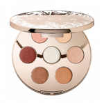 BECCA Après Ski Glow Collection: Eye Lights Palette