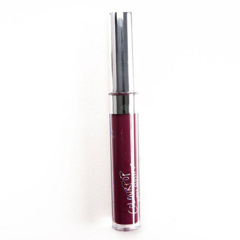 Colour POP Ultra Glossy Lips