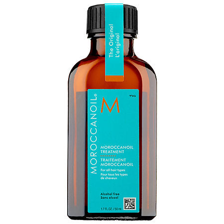 Moroccanoil  Moroccanoil Treatment Hair Styling & Treatments