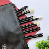 Morphe Eye Obsessed 12 Brushes Set