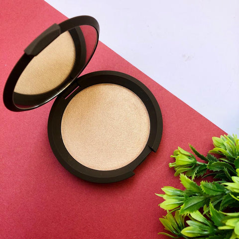 Becca Cosmetics Shimmering Skin Perfector Pressed Opal Highlighter