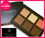 Anastasia Beverly Hills Contour Cream Kit - Light