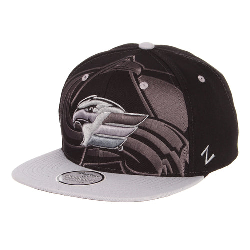 Colorado Avalanche / Eagles Snapback