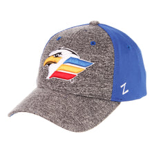 Colorado Avalanche / Eagles Adjustable