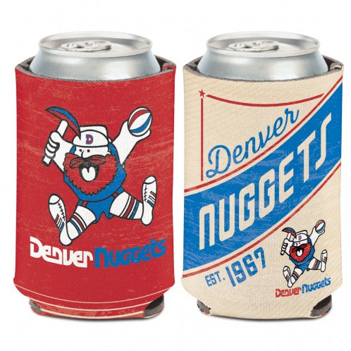 Nuggets Maxie Can Cooler