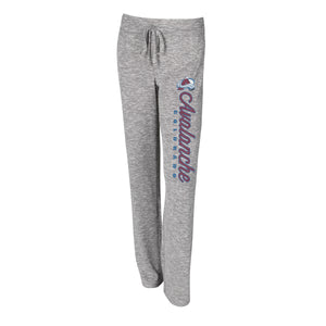 Avalanche Ladies Layover Pants