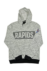 Rapids Men's Collection Cover