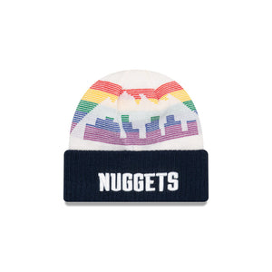 8bb026ee0d4 Nuggets Hats – Altitude Authentics