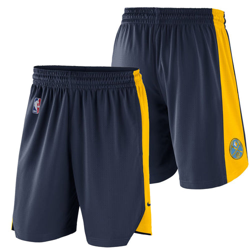 Practice Shorts - Nuggets