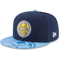 Nuggets Hats Collection Cover