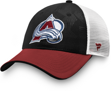 Avalanche Iconic Trucker Hat