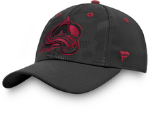Avalanche Ladies Iconic Adjustable Hat