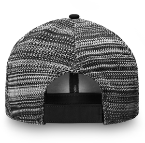 Avalanche Chromatic Adjustable Hat