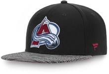 Avalanche Chromatic Snapback