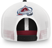 Avalanche Ladies Iconic Trucker Hat