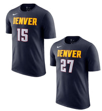 Nuggets Icon Player Tee