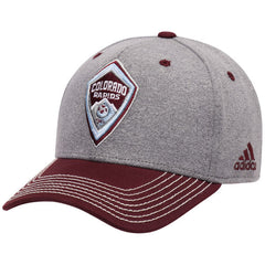 Rapids Hats Collection Cover
