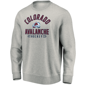 Avalanche Team Arc Stack Crew