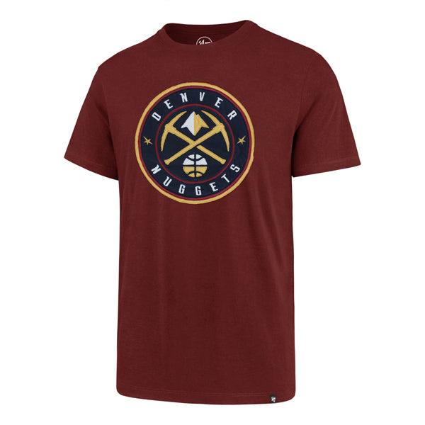 Global Fieldhouse Nuggets Tee
