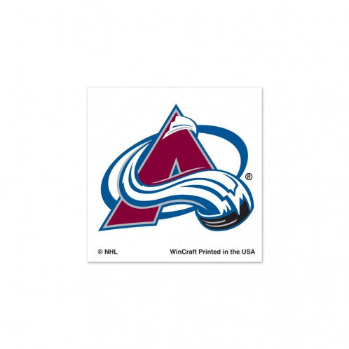 Avalanche Tattoo 4 Pack