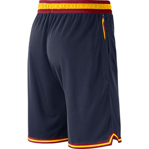 Nuggets 2019 DNA Shorts