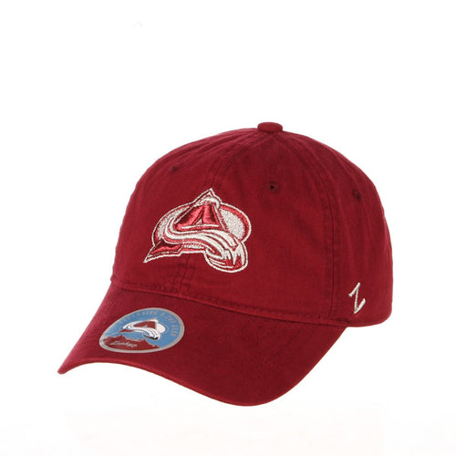 Avalanche Ladies Girlfriend Hat