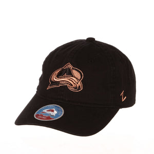Avalanche Ladies Rosie Hat