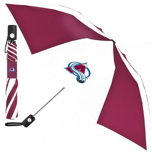 Avalanche Mini Umbrella