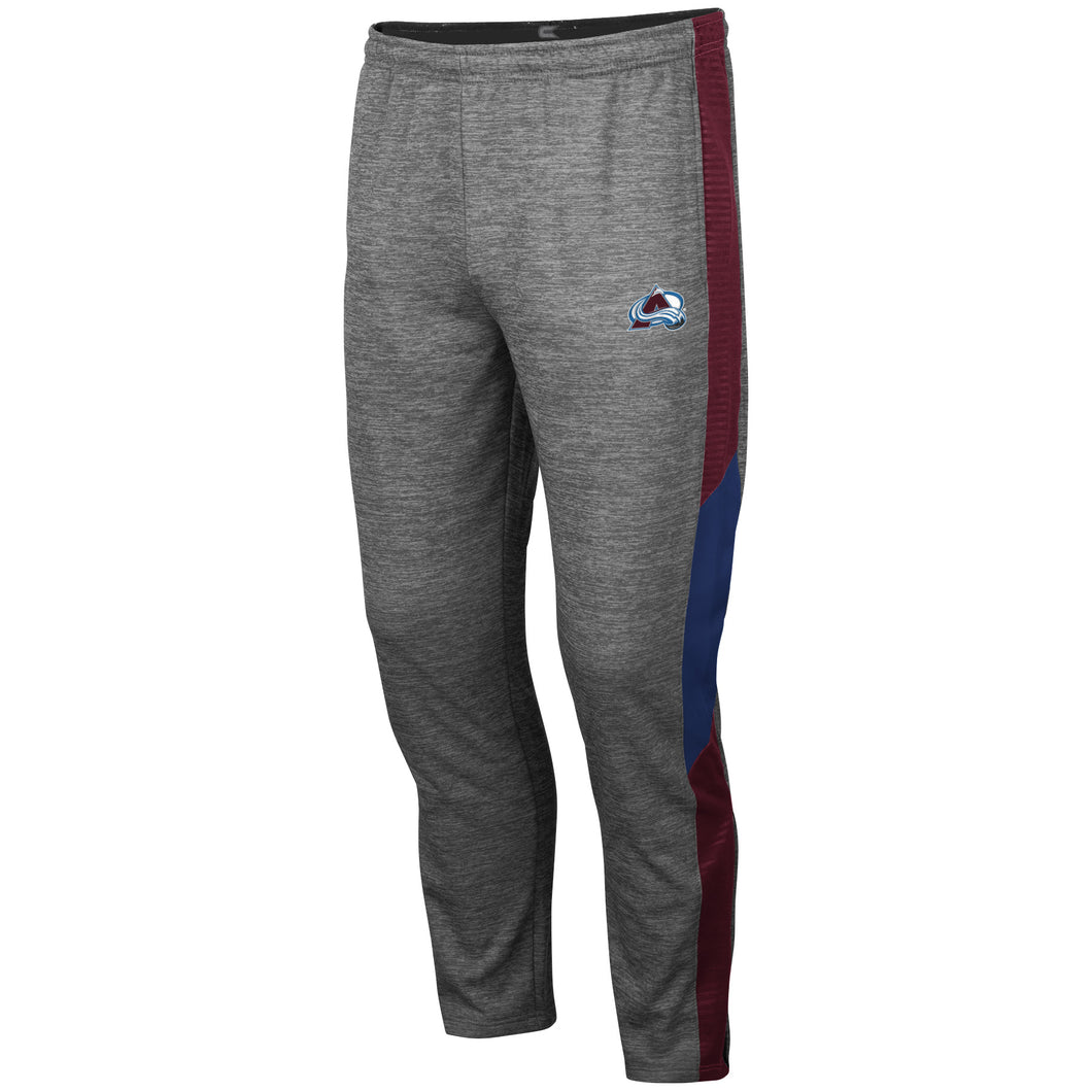 Avalanche Bart Sweatpants