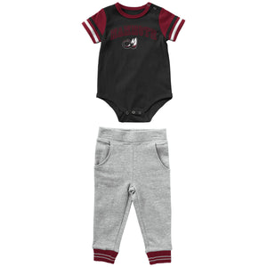 Mammoth Infant Set