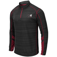 Colorado Mammoth - Apparel eca3ef13b6b