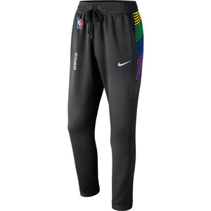 Nuggets 2019 City Edition Earned Therma Flex Pants