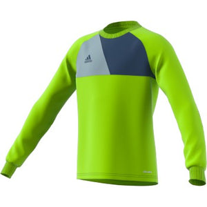 CRYSC Assita Goalkeeper Jersey
