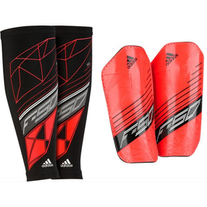 Shin Guards - Adidas F50 Pro Lite Compression