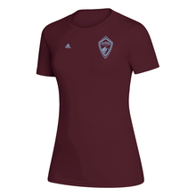 2020 Rapids Women's Iconic Tee