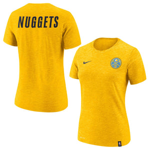 Facilities Ladies Tee - Nuggets