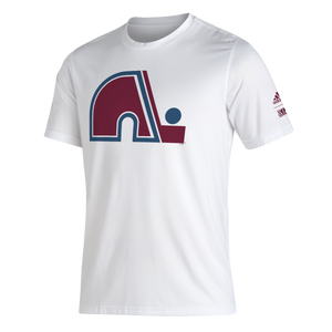 Avalanche Specialty Jersey Tee (Coming Soon)