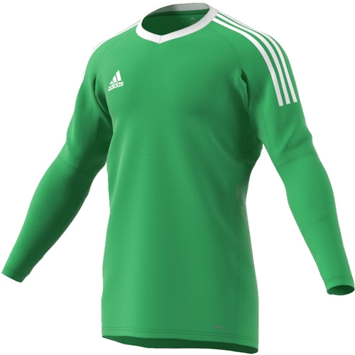 Youth Adidas Revigo Goalkeeper Jerseys