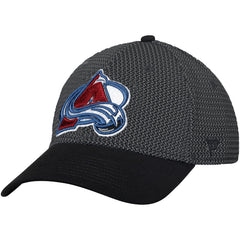 Avalanche Hats Collection Cover