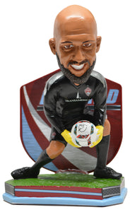 Tim Howard Bobblehead