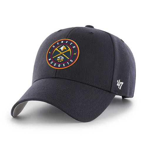 MVP Global Logo Adjustable