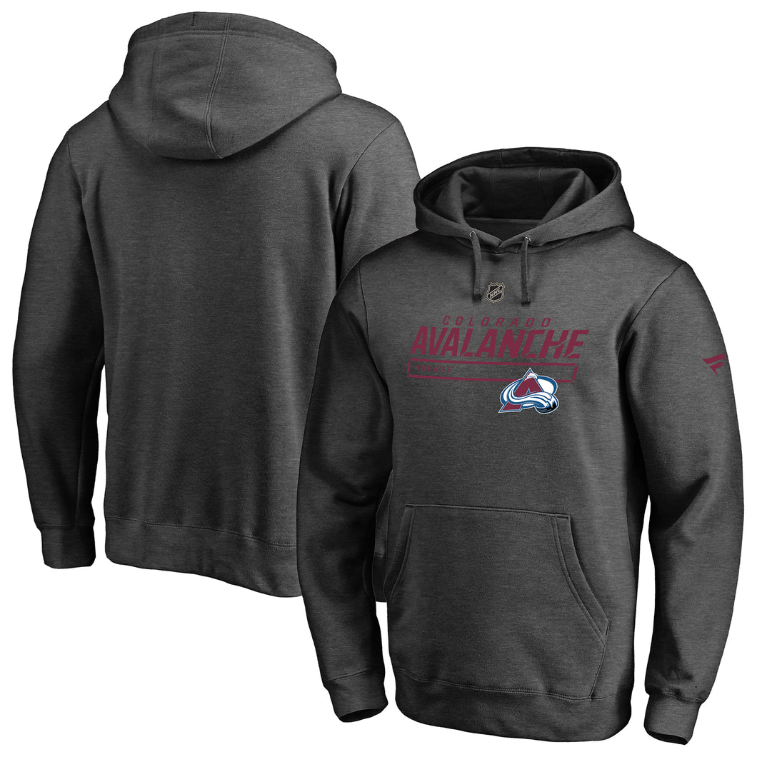 Avs Authentic Pro Prime Hoody