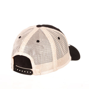 Nuggets 2019 City Edition Adjustable Mesh Hat - Pick Axe