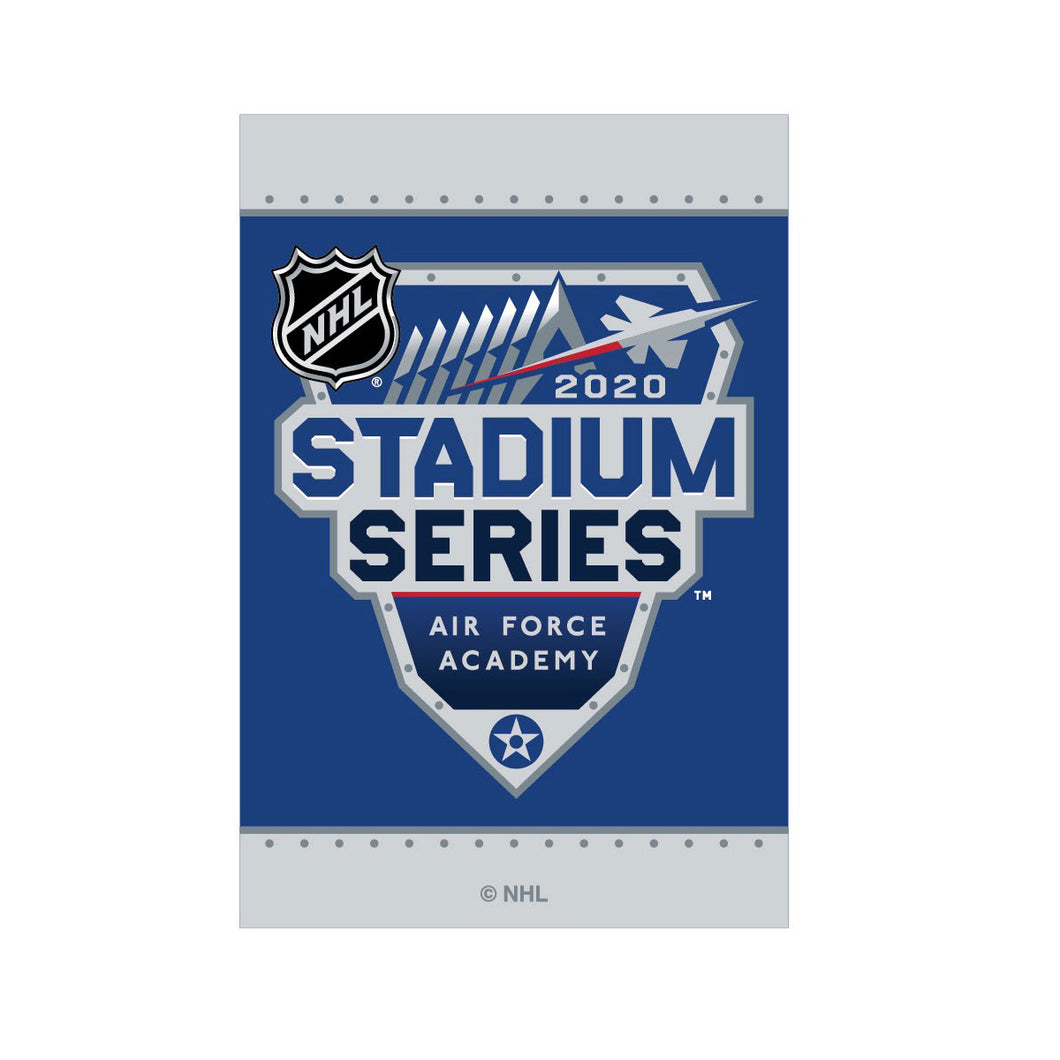 2020 Stadium Series Fridge Magnet