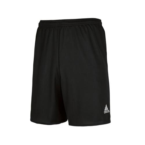 Recreational Shorts - Black